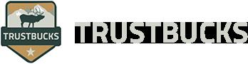 TrustBucks